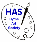 Hythe Art Society